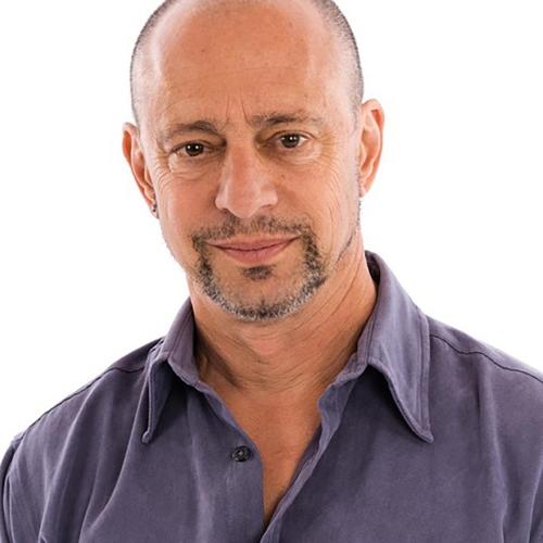 Marc Seigel